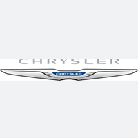 John Williams | Chrysler Dealership