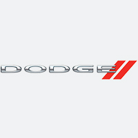 John Williams | Dodge Dealership