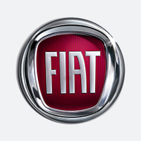 John Williams | Fiat Dealership