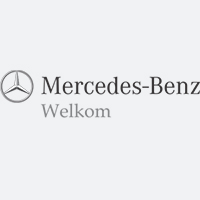 John Williams | Mercedes Benz Welkom Dealership