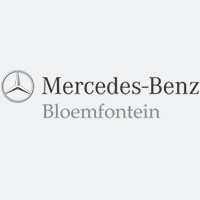 John Williams | Mercedes Benz Bloemfontein Dealership